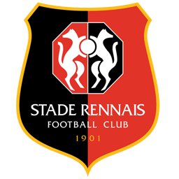 Rennes at Saint Etienne Preview and Predictions 04 23 2017