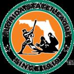 Florida State League FSL logo