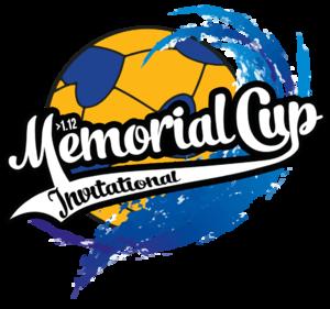 CHL Memorial Cup CHLMC logo