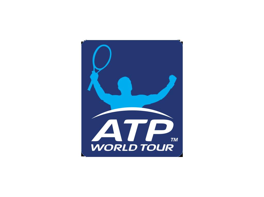 ATP Tour ATP logo