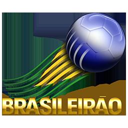 Brasil - Brasileirao Brasil - Brasileirao logo