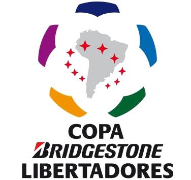 Copa Libertadores Copa Libertadores logo