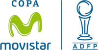 Perú - Primera División Perú - Primera División logo