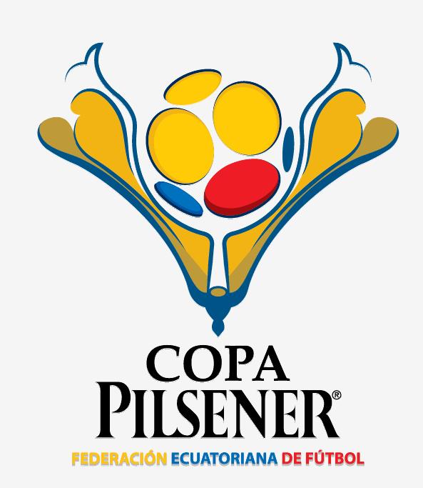 Ecuador - Primera División Ecuador - Primera División logo