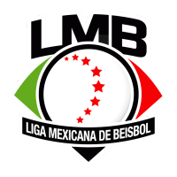 Mexican League MEX logo