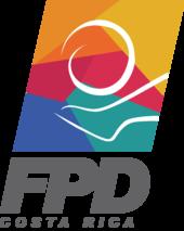 Costa Rica - Primera División Costa Rica - Primera División logo