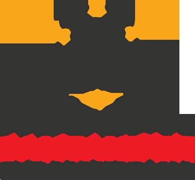 Recopa Sudamericana Recopa Sudamericana logo