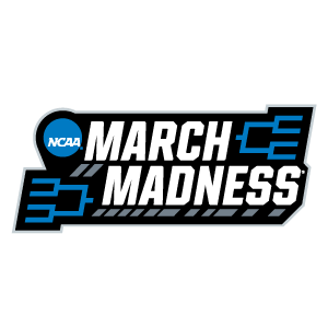 Women's NCAA Basketball WNCAAB logo