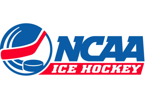 NCAA Hockey NCAAH logo