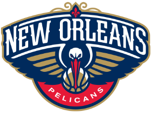 Minnesota Timberwolves at New Orleans Pelicans Recap 03 19 2017