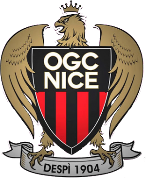 Nice at Toulouse Preview and Predictions 04 23 2017