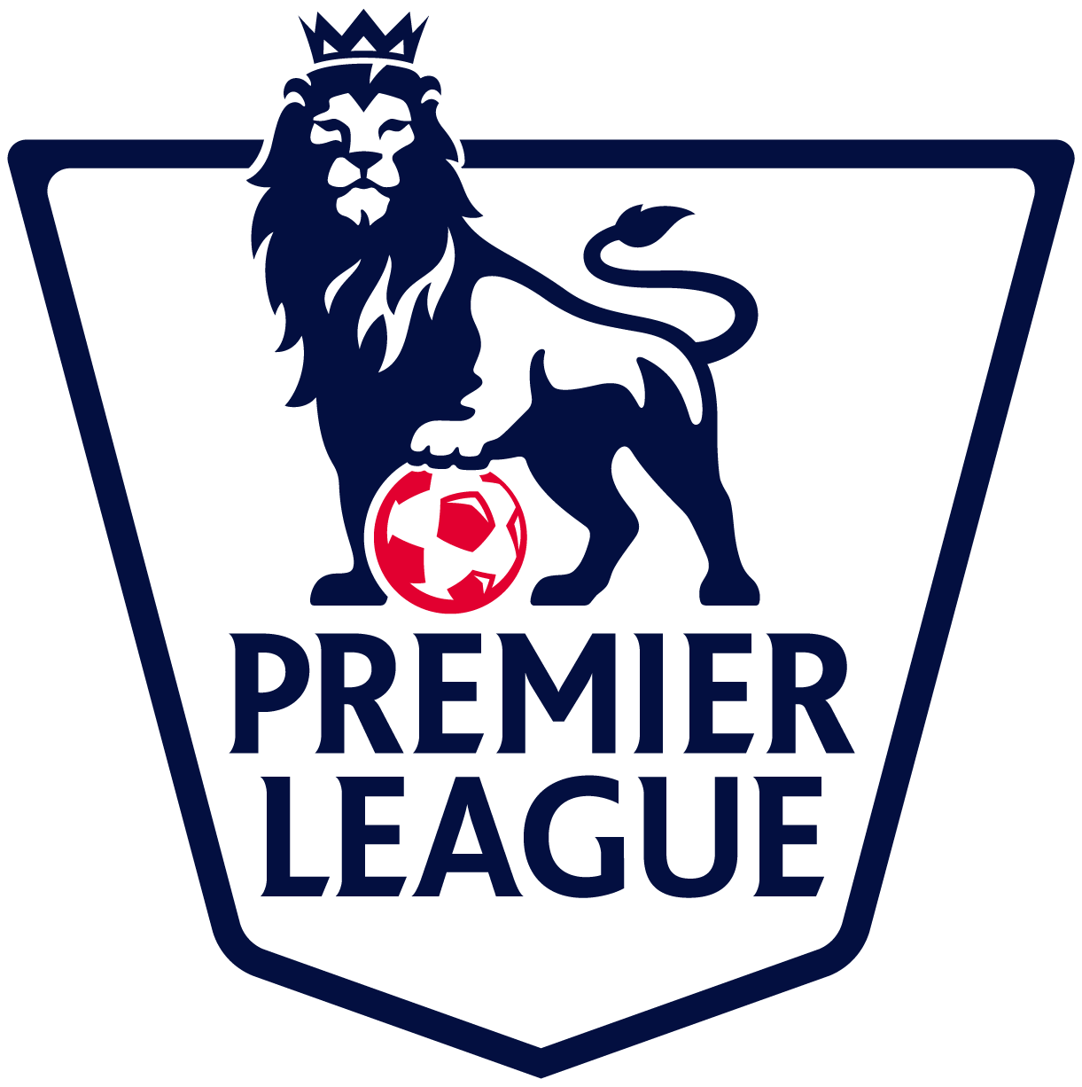 Premier League PREM logo