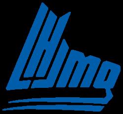 Quebec Major Junior Hockey League QMJHL logo