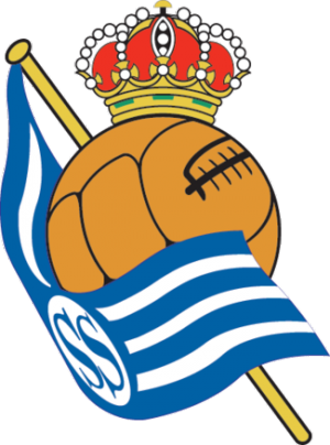 Deportivo La Coruna at Real Sociedad Preview and Predictions 04 23 2017