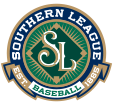 Southern League SOU logo