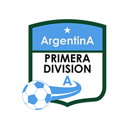 Argentina - Primera A Argentina - Primera A logo