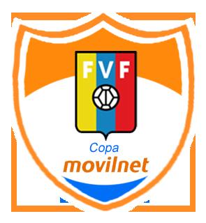 Venezuela - Primera División Venezuela - Primera División logo