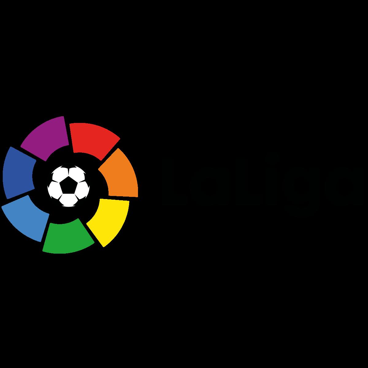 LIGA logo