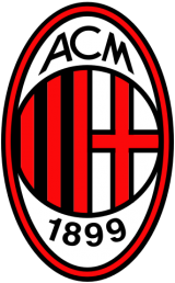 Empoli at AC Milan Preview and Predictions 04 23 2017