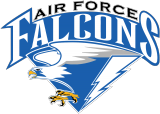 Air Force Falcons logo