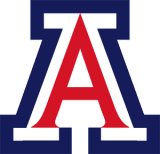 Arizona Wildcats logo