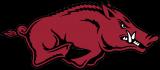 Arkansas Razorbacks at North Carolina Tar Heels Recap 03 19 2017