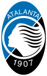 Bologna at Atalanta Preview and Predictions 04 22 2017