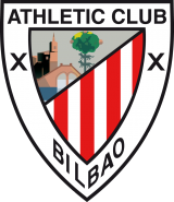 Athletic Bilbao at Eibar Preview and Predictions 04 24 2017