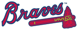 Arizona Diamondbacks at Atlanta Braves Recap 07 16 2017