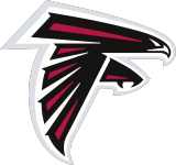 Atlanta Falcons at Miami Dolphins Recap 08 10 2017
