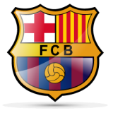 Barcelona at Real Madrid Preview and Predictions 04 23 2017