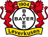 Bayer Leverkusen at Freiburg Preview and Predictions 04 23 2017