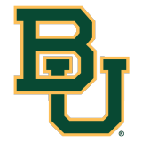Southern California Trojans at Baylor Bears Recap 03 19 2017