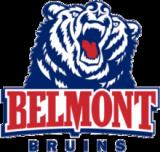 Belmont Bruins at Georgia Tech Yellow Jackets Recap 03 19 2017