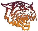 Bethune-Cookman Wildcats logo
