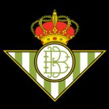 Betis at Celta Vigo Preview and Predictions 04 23 2017