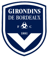 Bastia at Bordeaux Preview and Predictions 04 22 2017