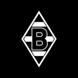 Borussia Dortmund at Borussia Monchengladbach Preview and Predictions 04 22 2017