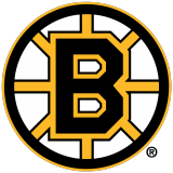 boston-bruins logo