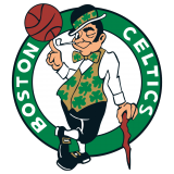 boston-celtics logo