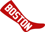 boston-red-sox logo