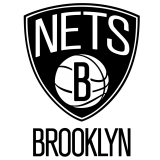 Brooklyn Nets logo