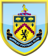 Manchester United at Burnley Preview and Predictions 04 23 2017