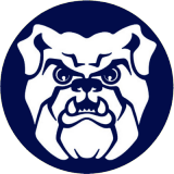 Butler-Bulldogs logo