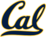 @California Golden Bears