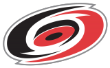carolina-hurricanes logo