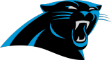 Eagles vs. Panthers Preview and Predictions