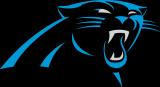 Houston Texans at Carolina Panthers Recap 08 09 2017