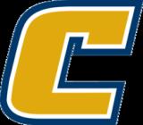 Chattanooga Lady Mocs logo