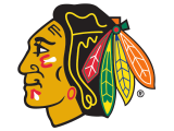 Vancouver Canucks at Chicago Blackhawks Preview and Predictions 03 21 2017